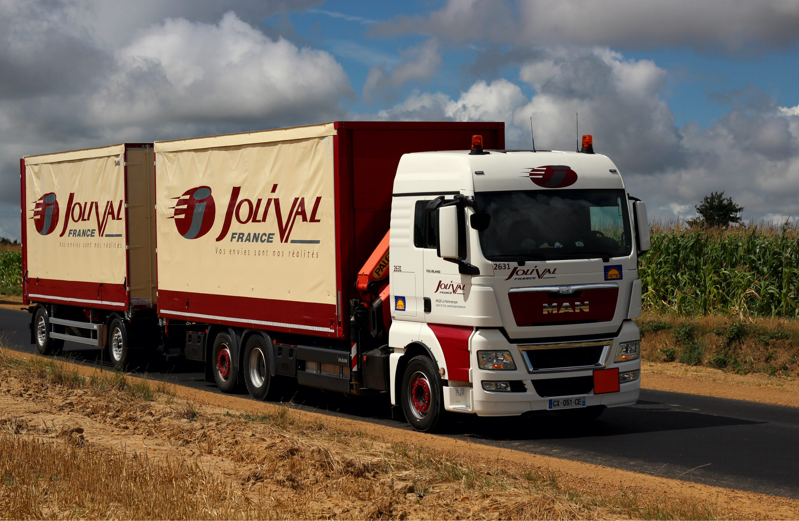 assurer-le-transport-jolival